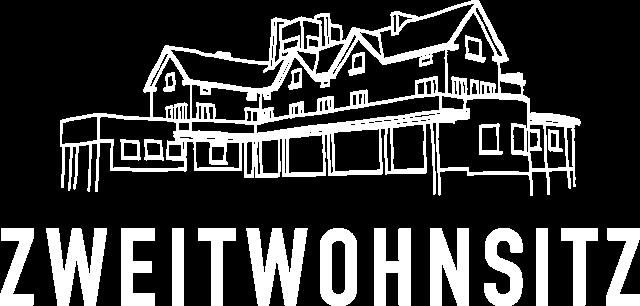 Logo-Zweitwohnsitz